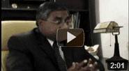Dr. Sandip Maiti Uroginecologo