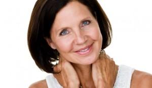 La salud de la mujer en los 40